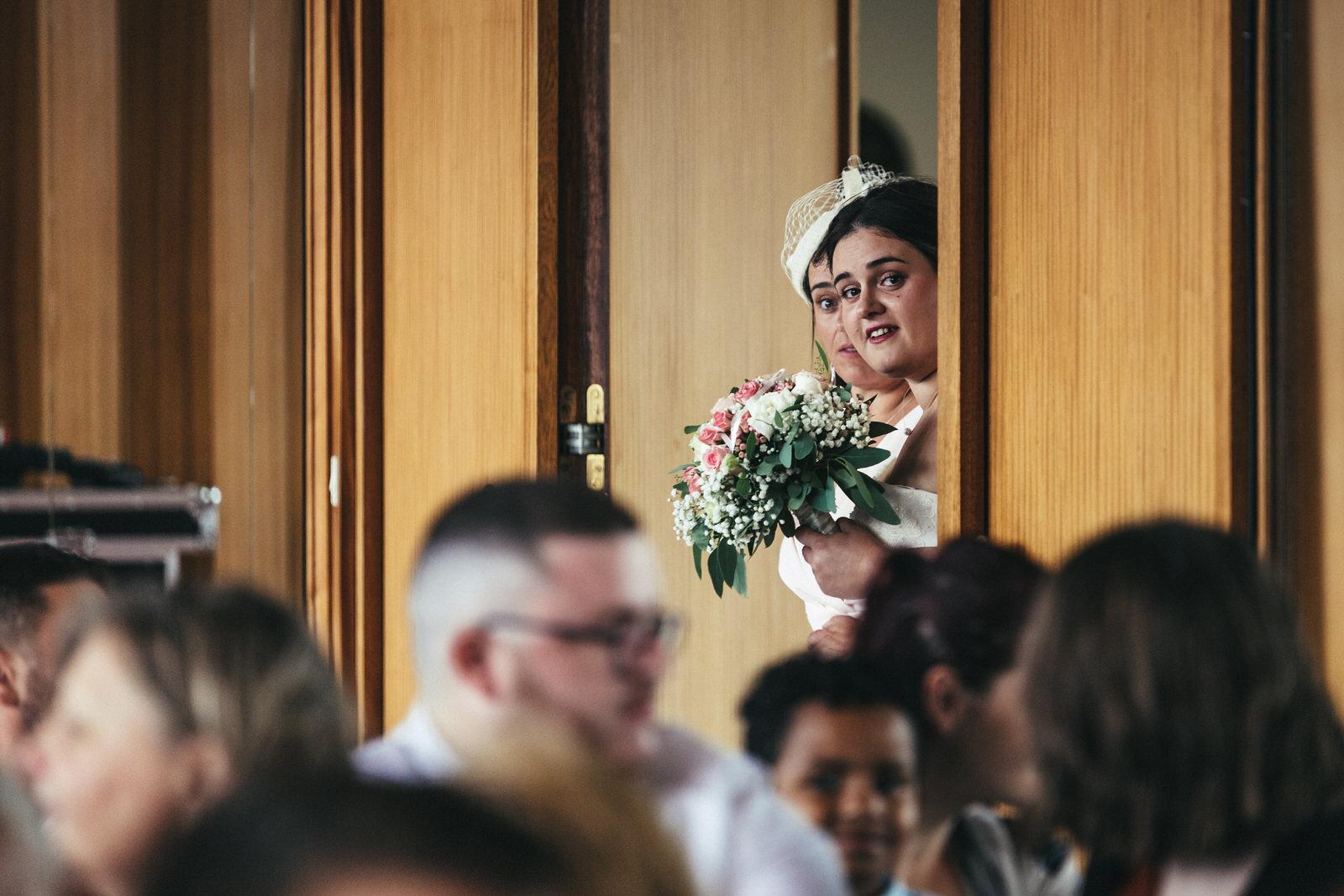 Photographe mariage dieppe haute normandie cérémonie civile
